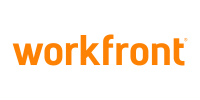 Workfront Germany