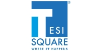 TESISQUARE | TESI International B.V.