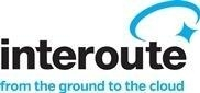 Interoute Managed Services Sarl