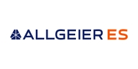 Allgeier Enterprise Services