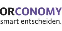 ORCONOMY GmbH