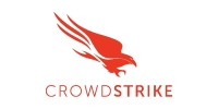 Crowdstrike Germany (CE)