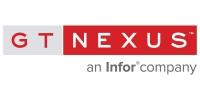 GT Nexus Europe GmbH