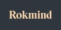 Rokmind Oy