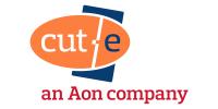 cut-e an Aon company