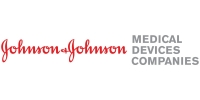 Johnson & Johnson Medical BV