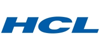 HCL Technologies Norway AS