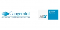 Capgemini IBX Business Network