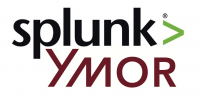 Ymor en Splunk