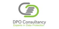 DPO Consultancy www.dpoconsultancy.nl