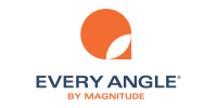 Every Angle Software Solutions (Global HQ)