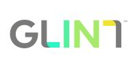 Glint International (UK) Limited