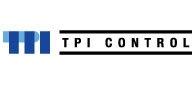 TPI Control Oy