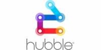 Hubble by InsightSoftware partnered with Hollandium