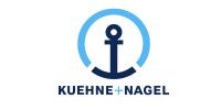 Oy Kuehne + Nagel Ltd
