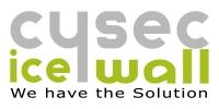 CySec Ice Wall Oy (Ltd)