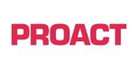 Proact IT Group AB