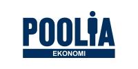 Poolia Ekonomi AB