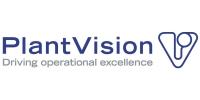 Plantvision AB