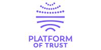 Platform of Trust Oy
