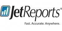 Jet Reports Danmark