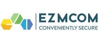 EZMCOM Inc.