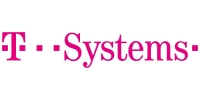 T-Systems Danmark A/S