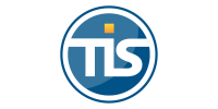 Treasury Intelligence Solutions GmbH