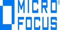 Micro Focus Nederland B.V.