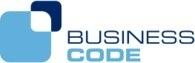 BusinessCoDe GmbH