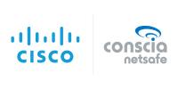Cisco / Conscia Netsafe