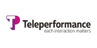 Teleperformance AB