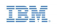 IBM Svenska AB