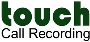 Touch Call Recording