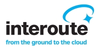 Interoute Managed Services Netherlands BV