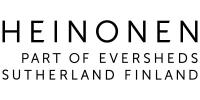 Asianajotoimisto Heinonen & Co Oy