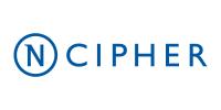nCipher plc