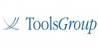 ToolsGroup DACH