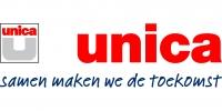 Unica Groep