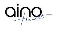 Aino Health AB