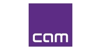 Cam IT Solutions