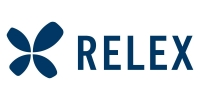 Relex Sverige