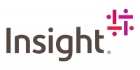 Insight Technology Solutions AB