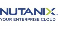 Nutanix Germany GmbH