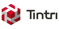 Tintri UK, Ltd.