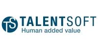 Talentsoft GmbH (DACH)