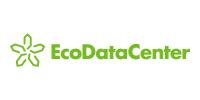 EcoDataCenter