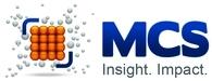 MCS Nordics (MyMCS AB)