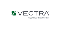 Vectra AI (US Headquarters)