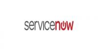 ServiceNow Nederland B.V.